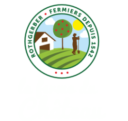 La Ferme du Château de Pfastatt